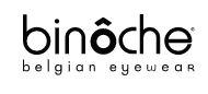 Binoche Eyewear