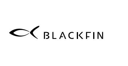 Blackfin Horizontaal