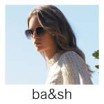 ba&sh sunglasses