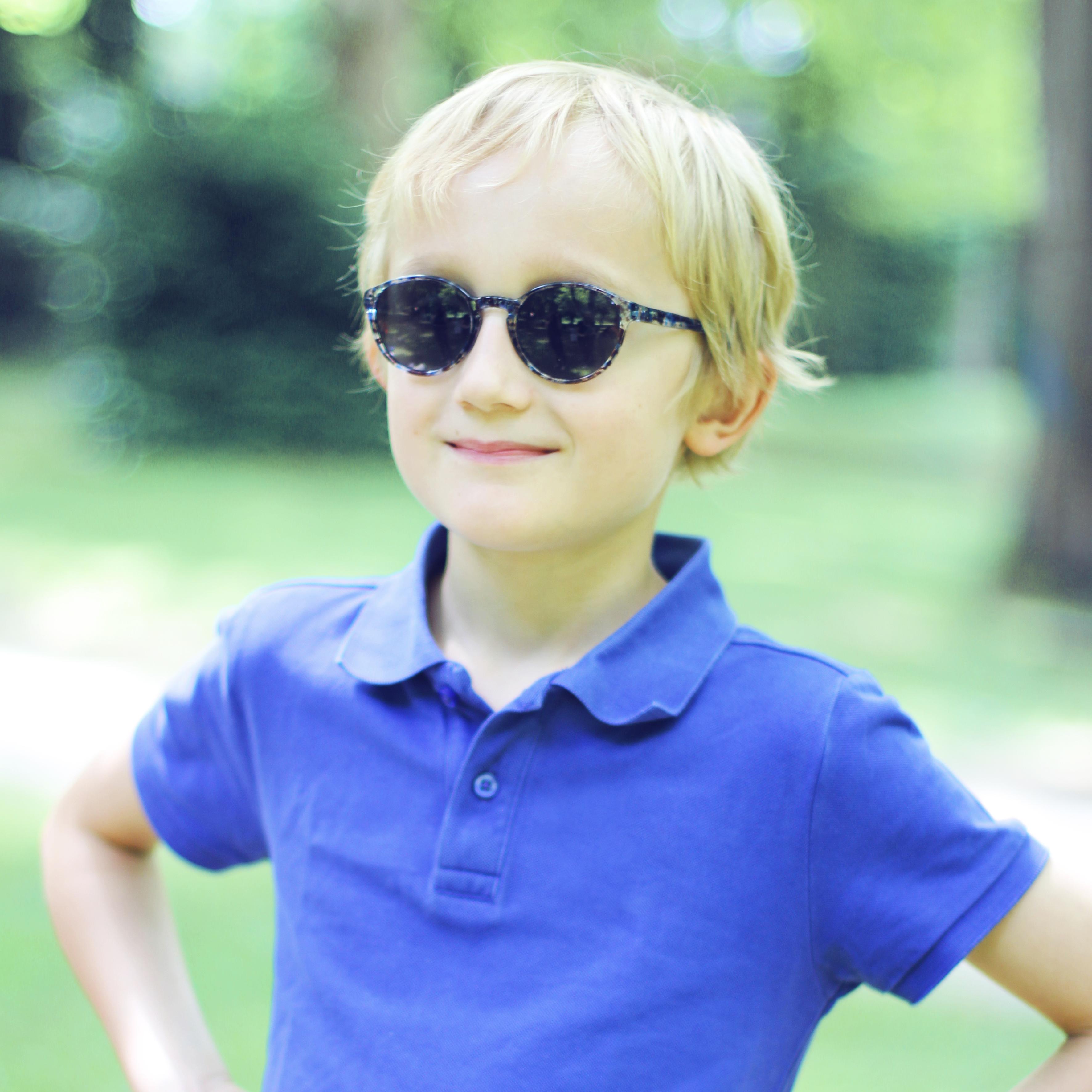 Kid, Optiek Karine, Heusden-Zolder,Limburg