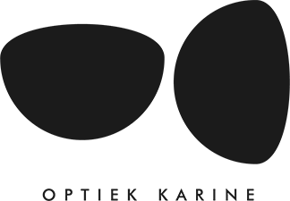 logo_225